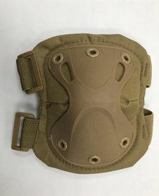 Tactical Knee & Elbow Pad Set Dark Earth