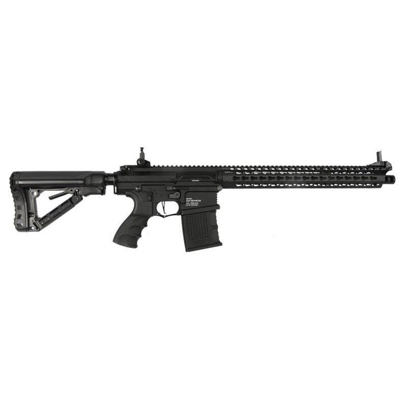 G&G Armament TR16 MBR 308SR G2