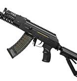 G&G Armament RK74 CQB