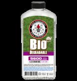G&G Armament Bio BB .33g 5600cnt