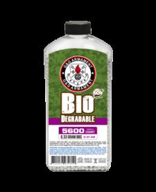Bio BB .33g 5600cnt