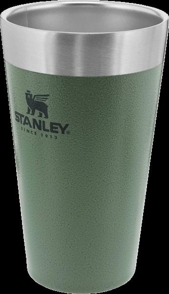 Stanley Advanced 16OZ VAC Pint Polar