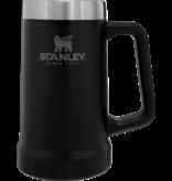 Stanley Advanced 24OZ VAC Stein Matte Black