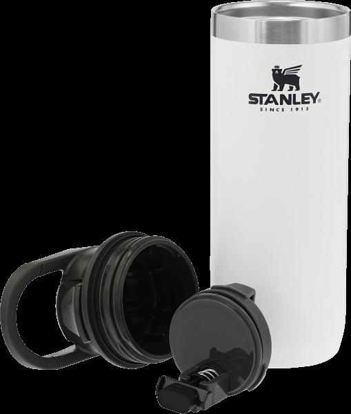 Stanley Advanced 16OZ Switchback Travel Mug Polar