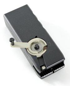 M12 Sidewinder Speed Loader Operator Black