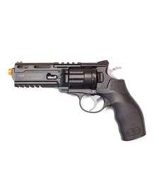 H8R Gen 2 CO2 Powered Airsoft Revolver