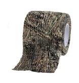"Allen Company Protective Camo Wrap 2"" x 180"" Realtree Xtra"
