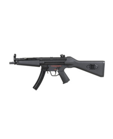 TGM A2 ETU - Solid Stock MP5