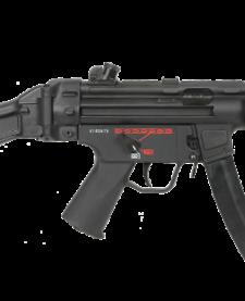 TGM A3 PDW ETU - Fold MP5