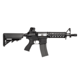 G&G Armament CM16 Raider Black