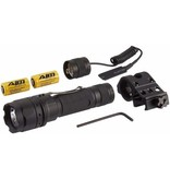 AIM Sports 500 Lumen Tac Light