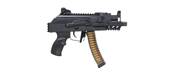 G&G Armament PRK9