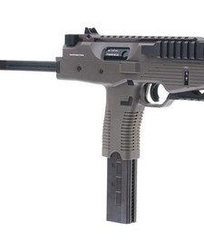 KMP9R - Ranger Grey