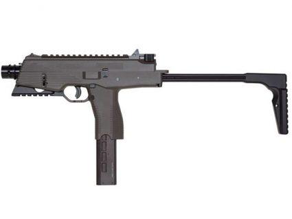 KWA KMP9R - Ranger Grey