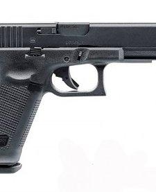 Glock 17 Gen 5 GBB