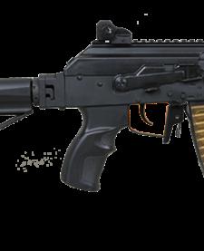 PRK9-RTS