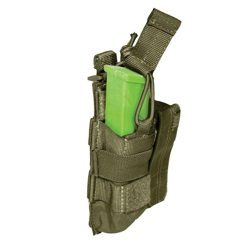 5.11 Tactical Double Pistol Bungee