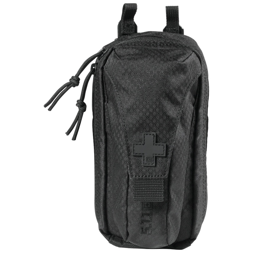 5.11 Tactical Ignitor Med Pouch