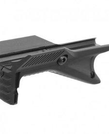 Cobra Tactical Fore Grip Black