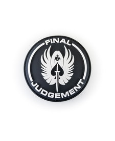 PVC Patch - Final Judgement