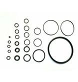 Matador Tactical TSG Series O-ring Kit