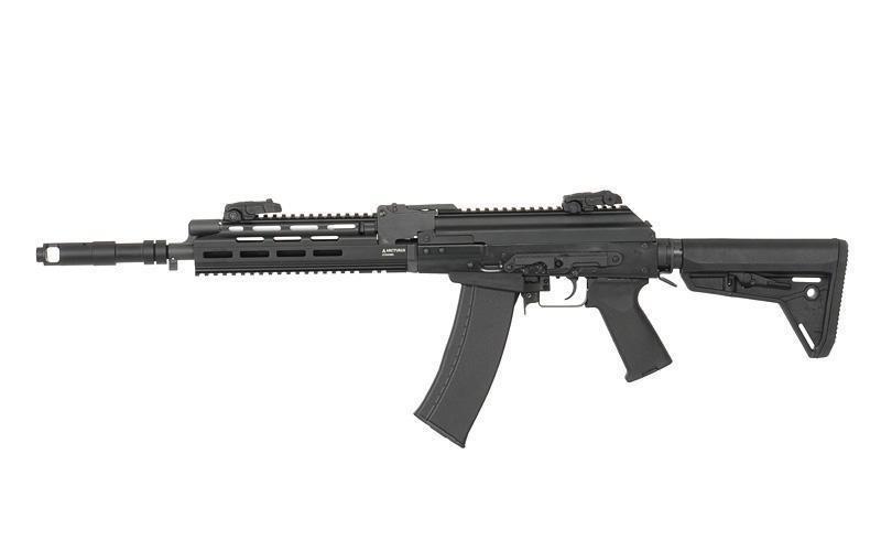 Arcturus Custom AK74 AEG