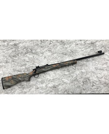 M700 Maple Leaf Version