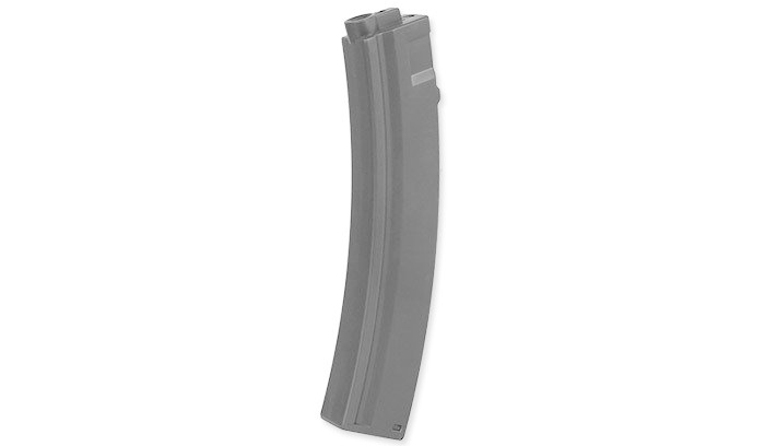ARES MP5 - 30 round mag