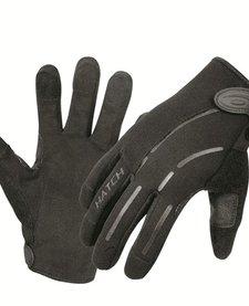 Puncture Protective Neoprene Duty Glove