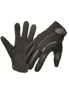 Puncture Protective Neoprene Duty Glove