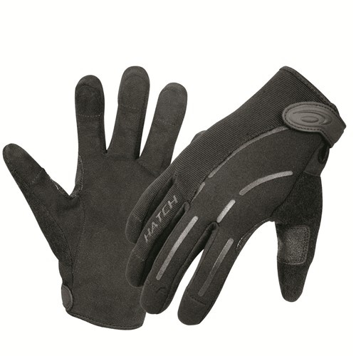 Hatch Puncture Protective Neoprene Duty Glove