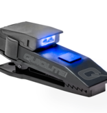 QuiqLite Hands Free Pocket Concealable Flashlight