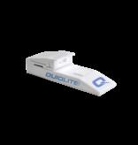 QuiqLite Med