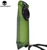 Emerson Tactical 2.5L Hydration Bladder