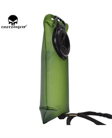 2.5L Hydration Bladder