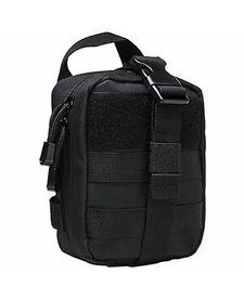 VISM MOLLE Ready Rip-Away EMT pouch