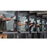 Canada Restricted Firearms Safety Course - RPAL - VARIOUS DATES