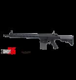 G&G Armament SR25 E2 w. MLOK KAC