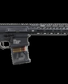 TR16 MBR 308 MLOK G2