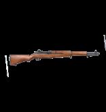 G&G Armament G&G M1 Garand ETU