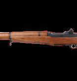 G&G Armament M1 Garand ETU