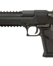 Desert Eagle Licensed L6 .50AE Full Metal GBB Pistol