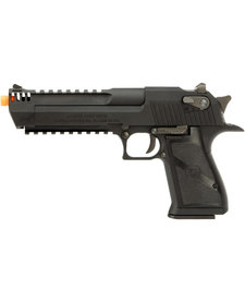 Desert Eagle Licensed L6 .50AE Full Metal GBB Pistol