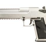 Cybergun Desert Eagle Licensed L6 .50AE Full Metal GBB Pistol