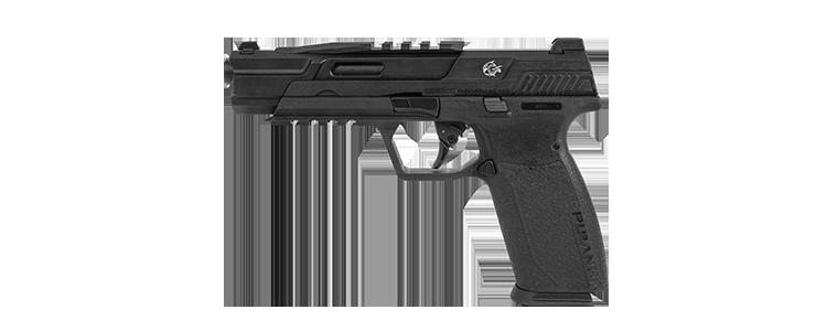 G&G Armament Piranha TR