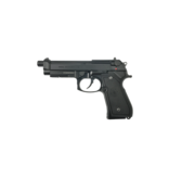 G&G Armament GPM92 GP2