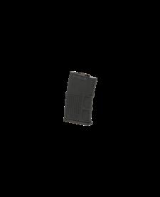 G2H 100 round Midcap Mag