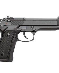 M9 PTP