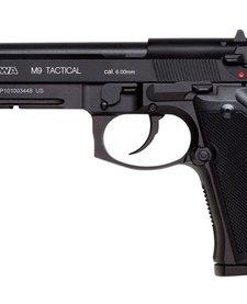 M9 PTP Tactical