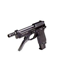 M93R-2